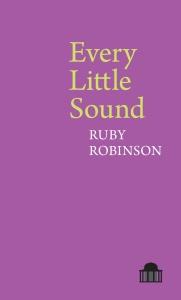 Robinson cover chosen (3)